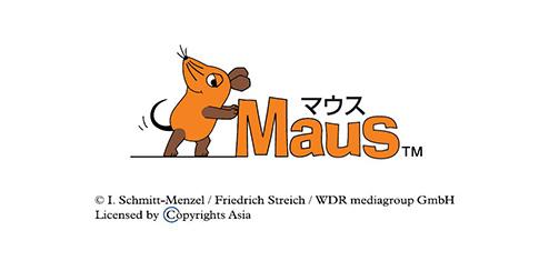 Maus(マウス)